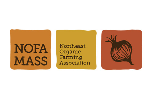 Natural Organic Farmers Association – Urban Farm MA RI wheatgrass herbs