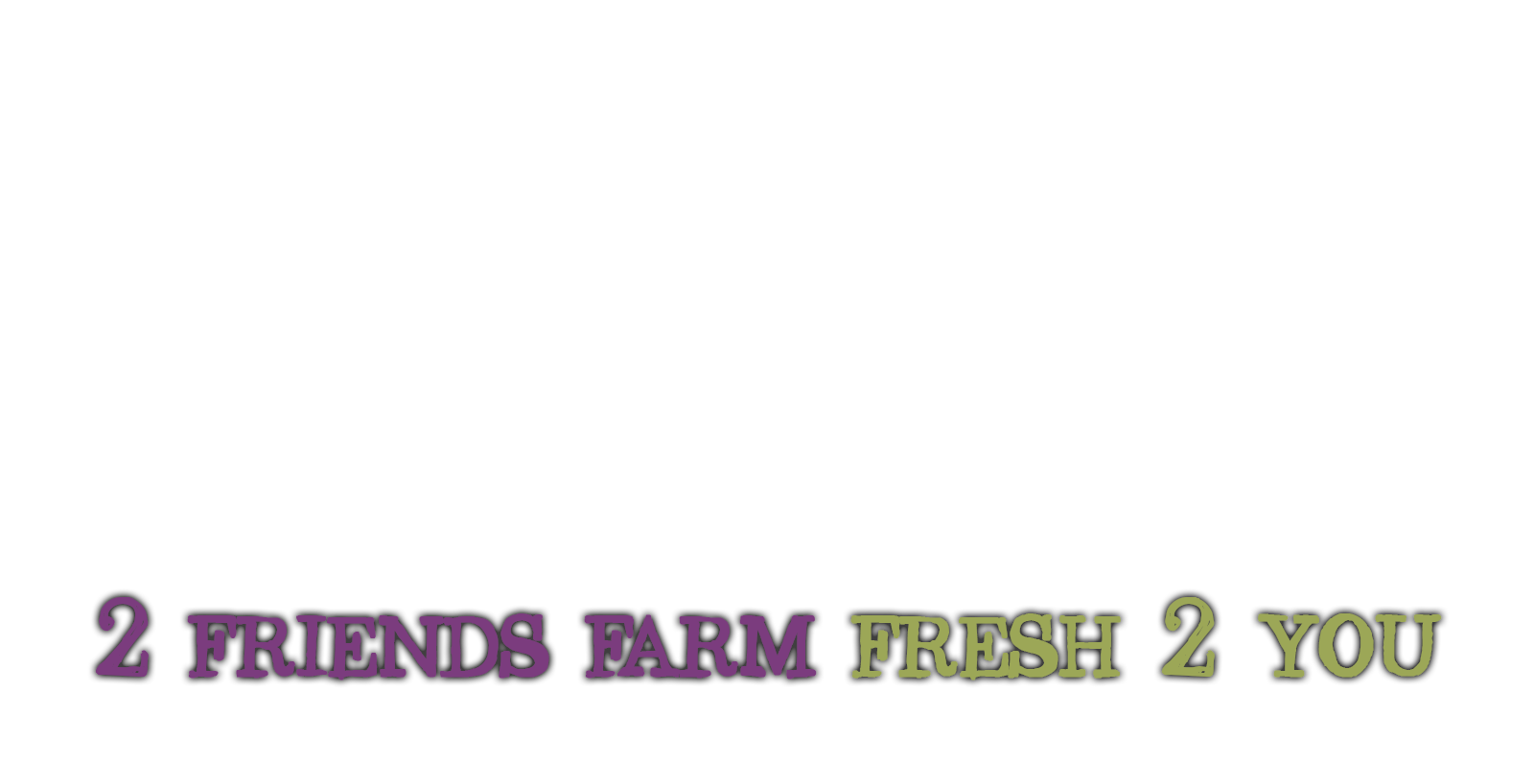 Fresh 2 you organic food home delivery organic microgreens wheatgrass herbs