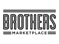 Grocery stores | Brothers Marketplace organic microgreens MA