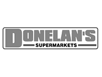 Grocery stores | Donelan's Supermarkets MA farm fresh organic produce