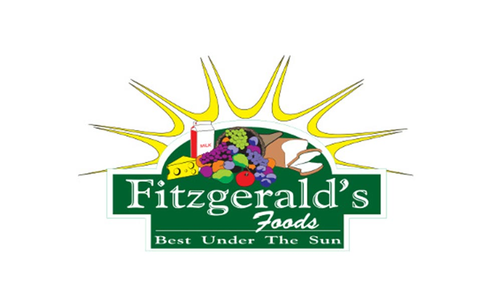 Fitzgerald's Foods