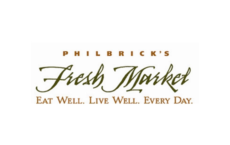 Philbricks Fresh Market