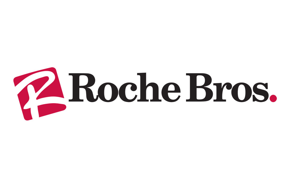 Roche Bros. West Roxbury