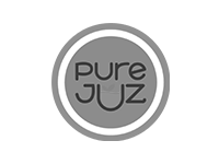 Pure Juz Worcester MA green juice bar wheatgrass juicing greens smoothie