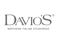 Davio's restaurant MA organic food stores micro-green organic vegetables